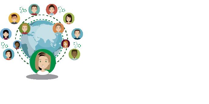 Patrícia Nogueira Hubler